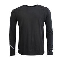D.r.i. Langarm Herren-T-Shirts in Größe XL