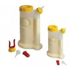 62979--916434 - Fastcap 2 Glu-Bot 16 oz & 4oz glue bottles