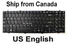 LG R590 A510 A520 LGA51 R560 R580 Keyboard  - US AEQL4U00010 AEW72989902