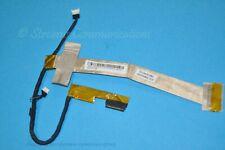 "TOSHIBA Qosmio X505 X505-Q894 18.4"" Laptop LCD Video Cable"