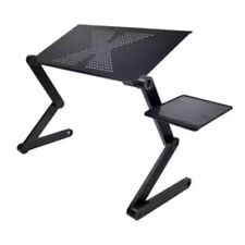 Departure Adjustable Laptop Stand Notebook Desk Table Stand Laptop (Original)