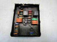 VW CADDY III 3 03-10 2K Sicherungskasten 1K0937125A Zentralelektrik