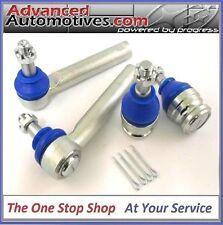 SuperPro Front Roll Centre Adjusting Kit Ball Joint Track Rod Set For Subaru