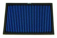 Filtro de Aire para Lexus LS IV 460 600h 4.6 5.0 06 /> 17 híbrido gasolina F4 Comline