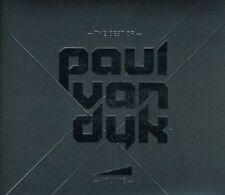 CD de musique electronica bestie