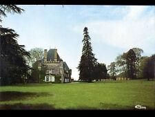 SAINT-CIERS-du-TAILLON (17) CHATEAU d'ORIGNAC