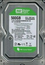 Western Digital 3.5