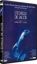 DVD *** L'ECHELLE DE JACOB *** de Adrian Lyne