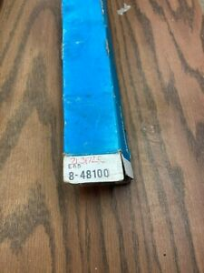 New Pushrod (1) Fits 1972-80 AMC Jeep 232, 252 L-6  engine push rods USA NOS