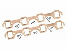 For Ford Bronco Exhaust Manifold Gasket Set Mr Gasket 84963MS