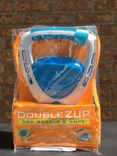 Zup DoubleZup 2.0 Handle And Rope