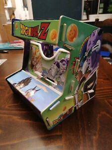 Dragon Ball Z Arcade Mini For Nintendo Switch