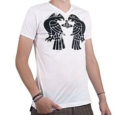 Vivienne Westwood twin eagle t-shirt size L