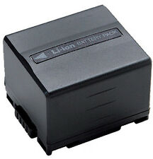 5Hr Battery PACK for HITACHI DZ-BX35A DZBX35A DZ-bp07pw DZ-HS500E DVD-Camcorder