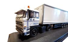 Only Fools and Horses Denzil's Lorry from Hull & Back Diecast Scale Model 1:76