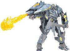 Transformers The Last Knight MEGATRON Complete Leader TLK