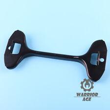 1Pcs Battery Holder Tie Clamp Rod Kit Bracket Stay 82182AA040 For Subaru Impreza