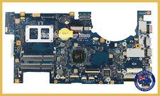 Asus G75V G75VW Motherboard  REV2.0 2D/3D Connector - Manufacturer Direct
