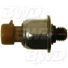 BWD Automotive ICP201K New Pressure Sensor