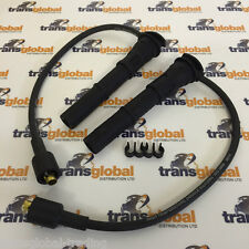 MG VVC LOTUS ELISE 1.8 K serie benzina accensione plug lead-OEM Parts