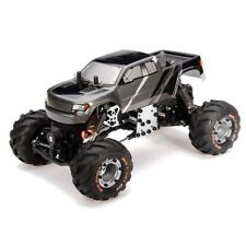 1/24 RC Car 2.4G Rock Crawler 4WD Light Weight High Speed RC Car Off-Road Buggy
