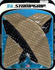 Stompgrip Réservoir Tapis YAMAHA XJ6 Diversion / F 2011 Transparent