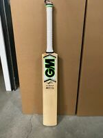Gunn & Moore Paragon Excalibur Cricket Bat