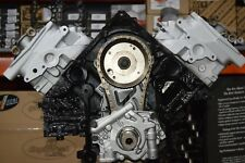 2005 06 07 2008 DODGE CHRYSLER JEEP 5.7L Remanufacture ENGINE W/MDS AND EGR