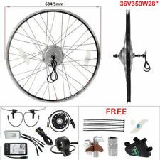 Roues et sets de roues pour vélo pour vélo électrique