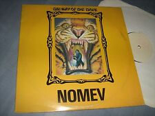 Venom Way Of The Tyger Live 2lp  Bootleg from 1986 Made in USA