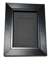 Trading Card Display Frame for 1 Standard Sized Trade Cards Pokemon Yugioh
