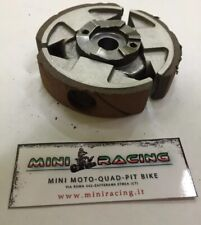 Frizione Per Minicross Replica Ktm Lem Vmc