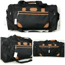 Lightweight Ryanair easyJet Cabin Size Carry on Holdall Flight Luggage Sport bag