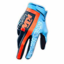 2019 KTM GLOVES size: XL, TLD Air Team MX, Offroad Motocross Supermoto, ATV BMX