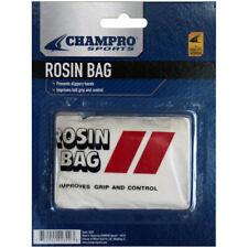 Champro Baseball/Softball Rosin Bag