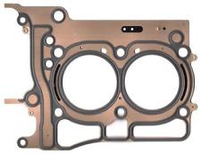 Norme sia Head Gaskets FITS SUBARU Impreza Legacy Forester EJ204 05-15