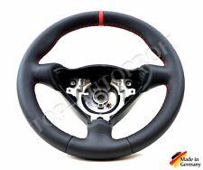 Porsche 996 997 911 986 GT3 Carrera S Boxster Lenkrad neu beziehen Ar.: 702