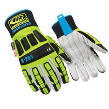 Ringers Gloves R 261 Roughneck Insulated Gloves All Sizes