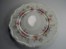 """Royal Albert Colleen Salad Plate. 8 1/4"""""""