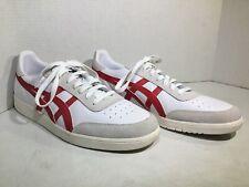 151c90b97f511 ASICS Leather Men's 12 Men's US Shoe Size for sale   eBay