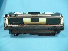 Ricoh Gestetner 400876 7000C CL7000 DSC38 Fuser Unit Used Working Pull Good Cond
