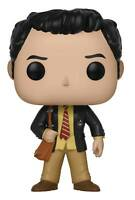 "POP! TV #621 GOSSIP GIRL""DAN HUMPHREY"" VINYL FIGURE (FUNKO)"