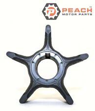 Peach Motor Parts PM-17461-90J01 Impeller Water Pump Replaces Suzuki 17461-90J0