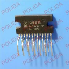 1PCS AUDIO power AMP IC ZIP-13 TDA8563Q TDA8563Q/N2 TDA8563Q/N2/S10