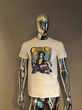 New Junk Food The Culture Club T-SHIRT Size XS/S