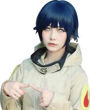 Cosplay wig for Naruto Hyuga Hinata