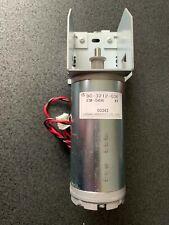 Epson 9900-9910-9890-9700-7900-7910-7890-7700-7710 Carriage Motor