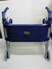 Junior Walker by Full Life Products