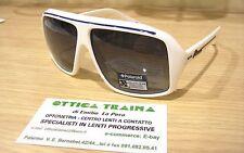 Occhiali da sole Sunglasses Polaroid S8160 B EDIZIONE LIMITATA LENTI GRIGIO SFUM