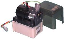 NEW OEM Bennett Marine Boat Hydraulic Trim Tab 12 V 12V Pump Power Unit V351HPU1
